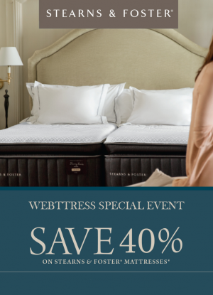Stearns-and-Foster-Spring-Savings-Event 사본