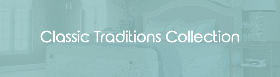 Classic Traditions Collection