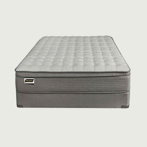 Hybrid Elite Mattress Collection
