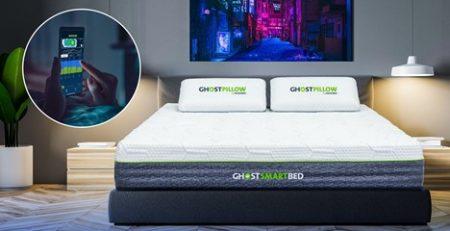 The Best Smart Mattress for Enhanced Sleep Quality and Comfort